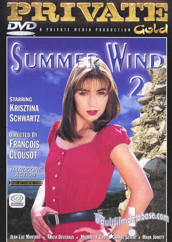 Private Gold 17 – Summer Wind 2