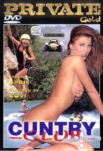 Private Gold 33 – Cuntry Club