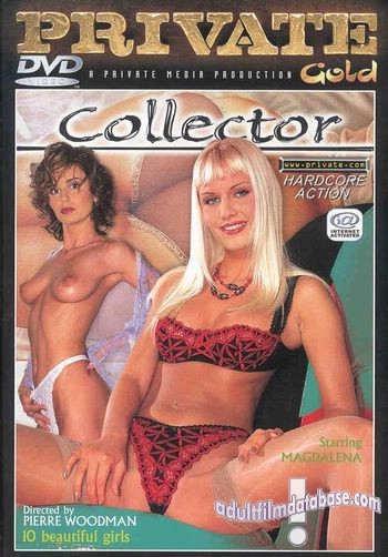 Private Gold 34 – Collector