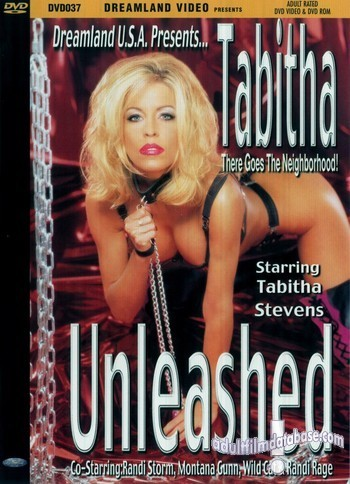Jag suger kuk gratis erotisk film