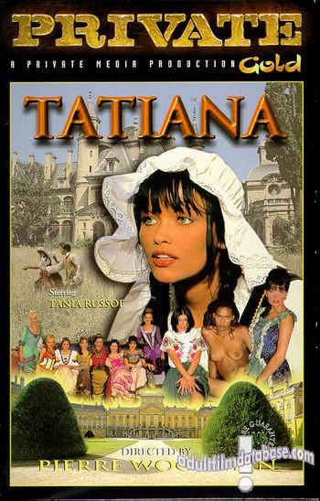 Private Gold 26 – Tatiana 1
