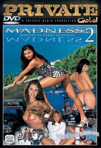 Private Gold 42 – Madness 2