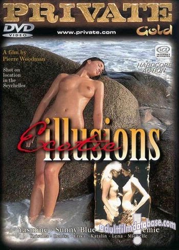 Private Gold 49 – Exotic Illusions