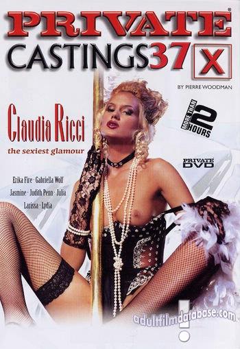 Private Castings 37