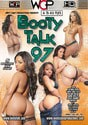 Booty Talk 97 box cover