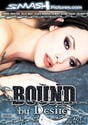 Bound By Desire - Act 1