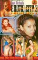 Erotic City 3 box cover
