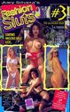 Joey Silvera's Fashion Sluts 3 box cover
