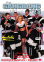 Gangbang Girl 25 box cover