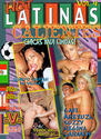 Hot Latinas Calientes 4