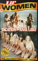 Lil' Women 11 - Vacation on Anal Lake