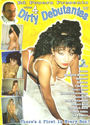 Dirty Debutantes 4 box cover