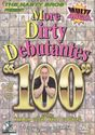 Dirty Debutantes 100 box cover