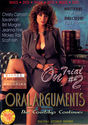 On Trial 2 - Oral Arguments box cover
