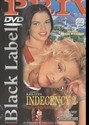 Private Black Label 4 - Indecency 2