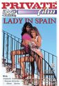 Private Film 6 - Lady in Spain