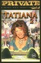 Private Gold 27 - Tatiana 2 box cover