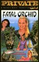 Private Gold 30 - Fatal Orchid 1 box cover