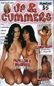 Up and Cummers 35