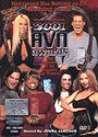 2001 AVN Awards box cover