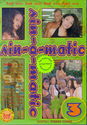 Sin-a-Matic 3 box cover