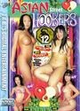 Asian Street Hookers 12 box cover