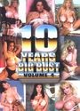 10 Years Big Bust 4 box cover