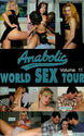 World Sex Tour 11 box cover