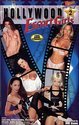 Hollywood Escort Girls 2 box cover