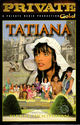 Private Gold 26 - Tatiana 1 box cover