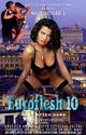 Euroflesh 10 box cover
