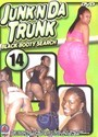Junk N Da Trunk 14 box cover