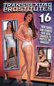 Transsexual Prostitutes 16 box cover