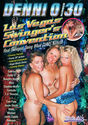 Denni O 30 - Las Vegas Swinger's Convention box cover