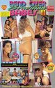 Bend Over Brazilian Babes 2 box cover