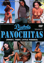 Panochitas 8 box cover