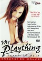 My Plaything - Jewel De Nyle box cover