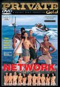 Private Gold 38 - Network box cover