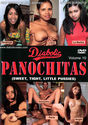 Panochitas 10 box cover