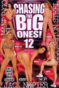 Chasing the Big Ones 12 box cover