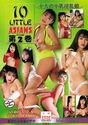 10 Little Asians 2 box cover