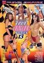 Rocco's True Anal Stories 13 box cover
