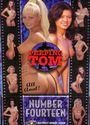 Video Adventures of Peeping Tom 14 box cover