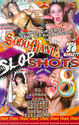 Sodomania Slop Shots 8 box cover