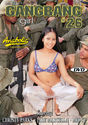 Gangbang Girl 26 box cover