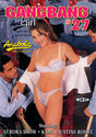 Gangbang Girl 27 box cover