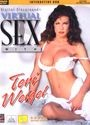 Virtual Sex With Teri Weigel box cover