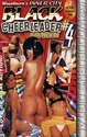 Inner City Black Cheerleader Search 4 box cover