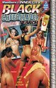 Inner City Black Cheerleader Search 5 box cover
