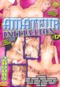 Amateur Initiation 17 box cover